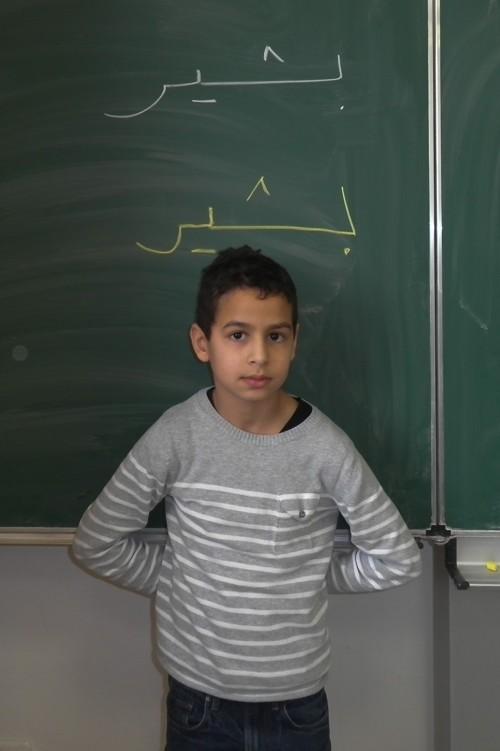 Arabisch_2_web