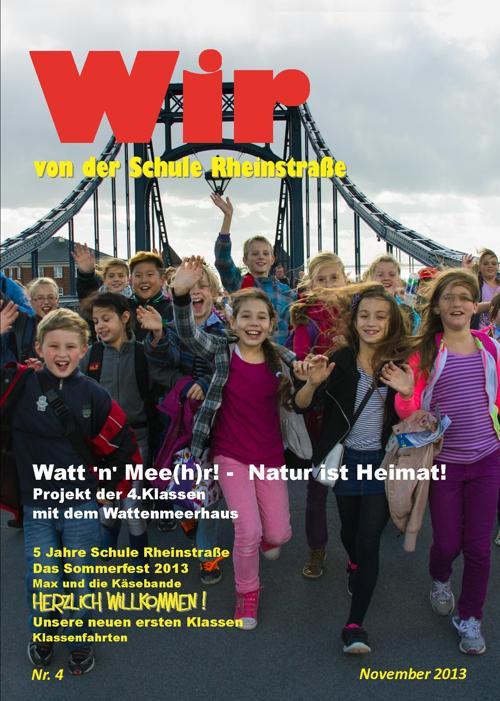 Zeitung_11_2013-Titel-web