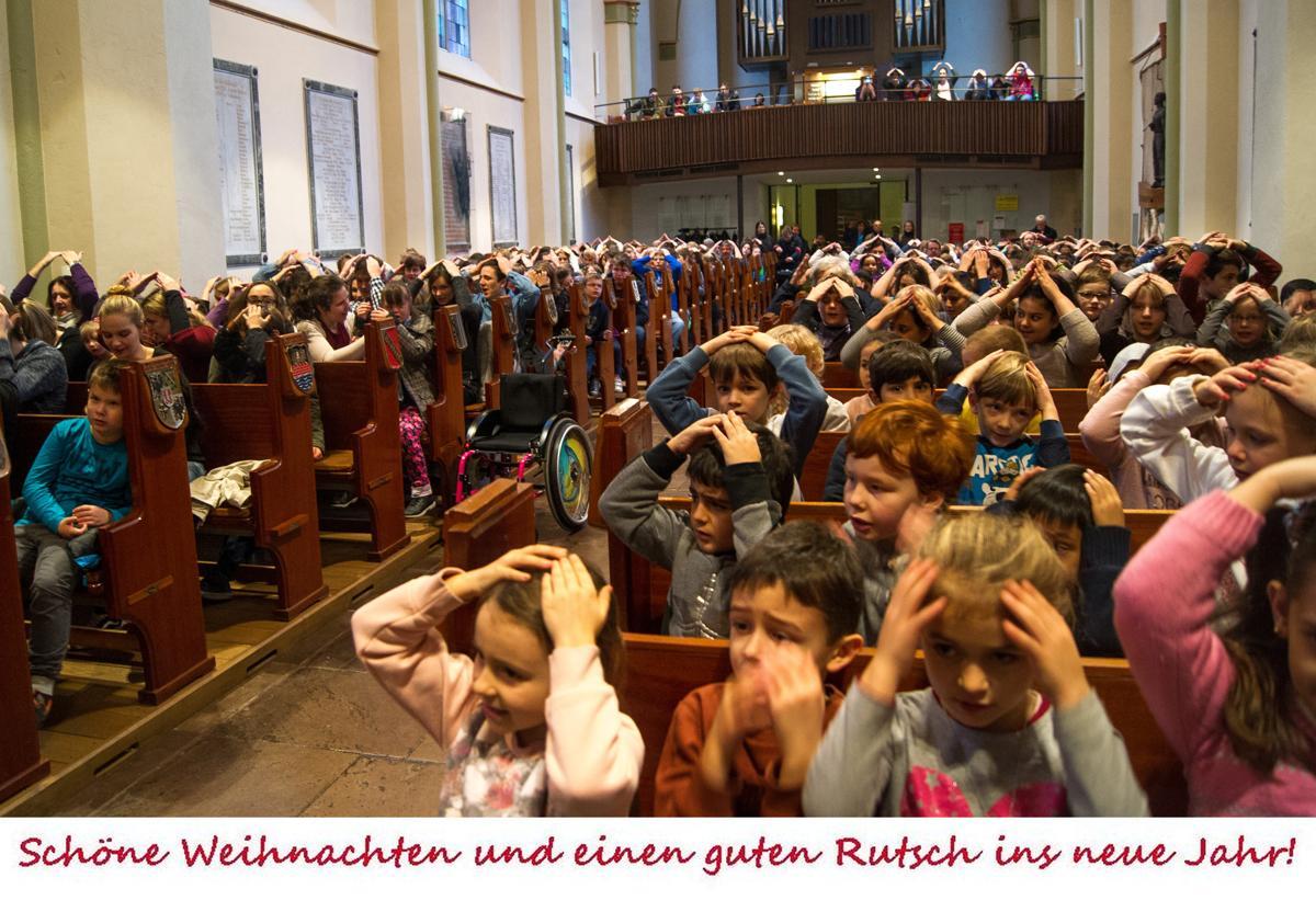 weihnachtsgottesdienst_2016_dsc09245-web