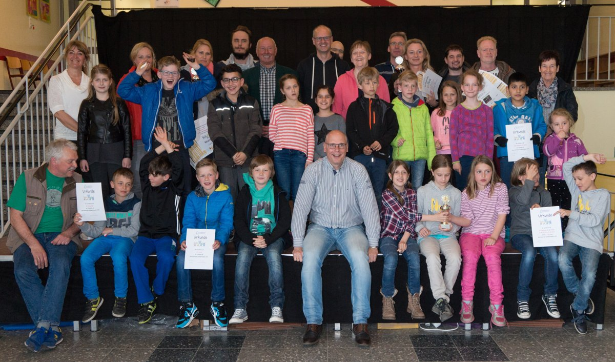 Siegerherung_Sportabzeichenwettbewerb_2015