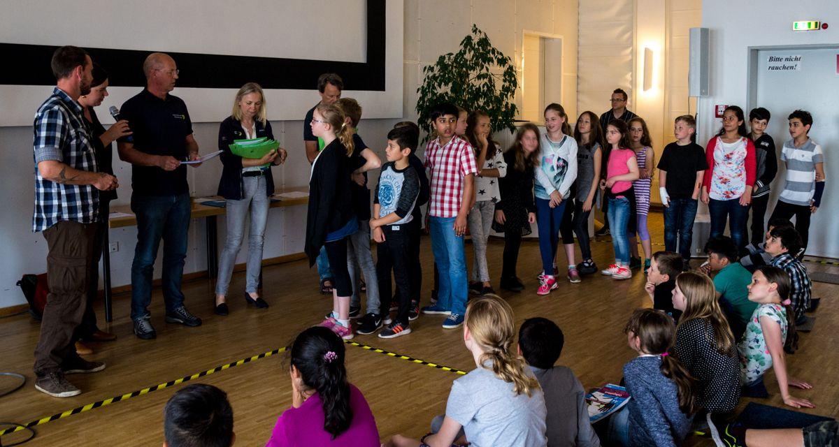 Verleihung_JuniorRanger_Urkunden-DSC08976-web