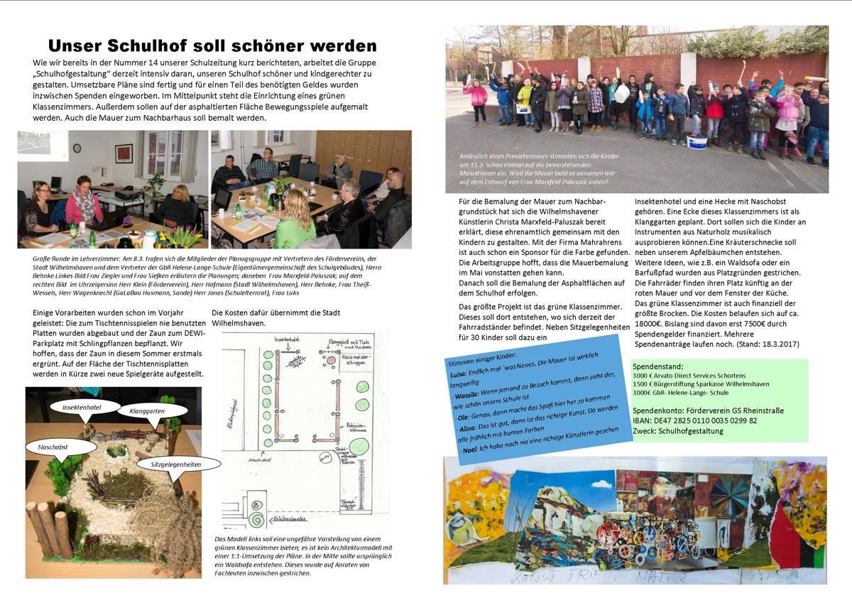 Schulhofgestaltung_Version1_web
