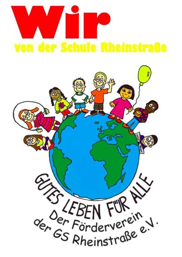 Logo_Foerderverein_neu